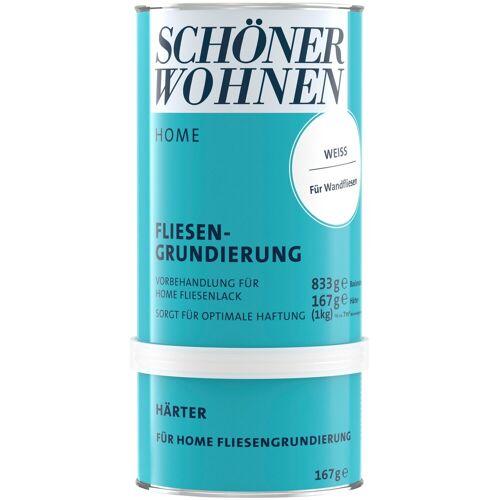 SCHÖNER WOHNEN-Kollektion Grundierfarbe »Home Fliesengrundierung«