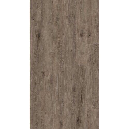 PARADOR Vinylboden »Classic 2050 - Eiche Vintage Grau«, 121,7 x 21,9 x 0,5 cm, 2,1 m²