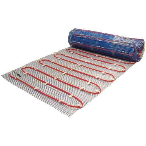 bella jolly Fußbodenheizung »Vario-Therm«, (Packung)