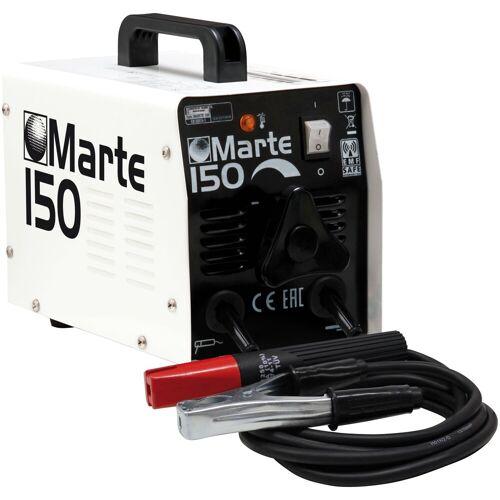 TELWIN Elektroschweißgerät »Marte 150«, 30 - 100 A