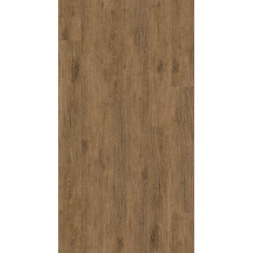 PARADOR Vinylboden »Classic 2050 - Eiche Vintage Natur«, 121,8 x 21,9 x 0,5 cm, 2,1 m²