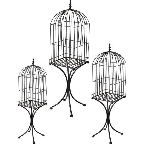 Koopmann Vogelkäfig