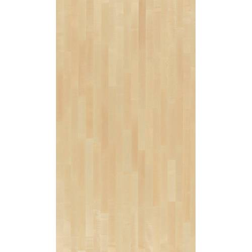 PARADOR Parkett »Classic 3060 Natur - Bergahorn, lackiert«, Packung, ohne Fuge, 2200 x 185 mm, Stärke: 13 mm, 3,66 m²