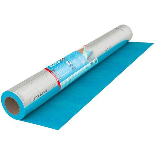 Selit Dampfbremsfolie »stop«, 0,2 mm Stärke, für Parkett-/Laminatböden