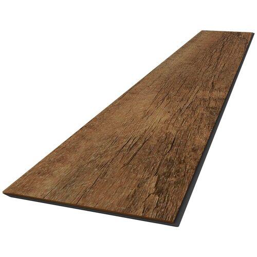 Vinylboden »Trento - Pinie«, Stärke 4 mm, 2,6 m²