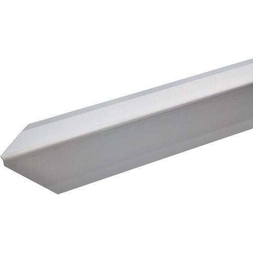 acerto® Profil »Eckschutzprofil 125cm / 20 x 20 mm«