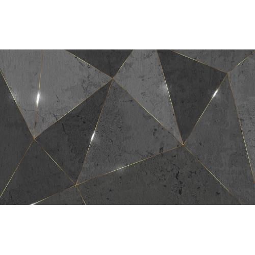 Consalnet Vliestapete »Figuren / Marmor Optik«