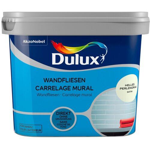 Dulux Fliesenlack »Fresh Up«