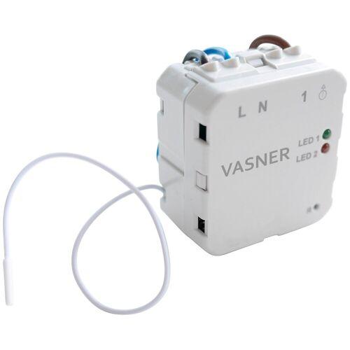 Vasner Thermostat-Empfänger »VUP«, für Infrarotheizung