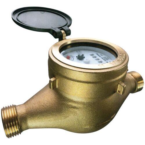 CORNAT Wasserzähler