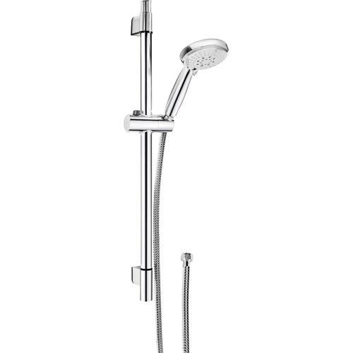 Duschsystem »COMISO«, Set