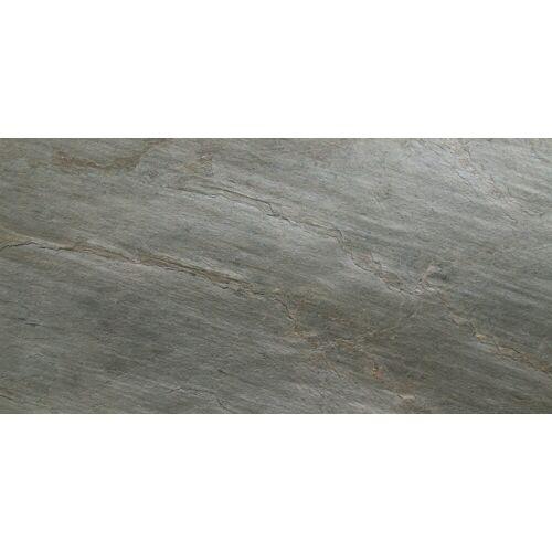 Slate Lite Dekorpaneele »Mare«, BxL: 120x240 cm, 2,88 qm, (1-tlg) aus Echtstein