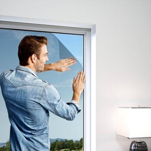 Moskitonetz »für Fenster«, Insektenschutzgitter, BxH: 130x150 cm