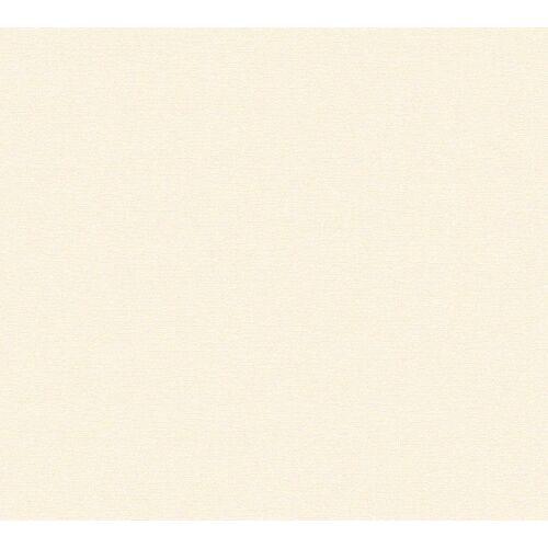Lars Contzen Vliestapete »Artist Edition No. 1«, weiß