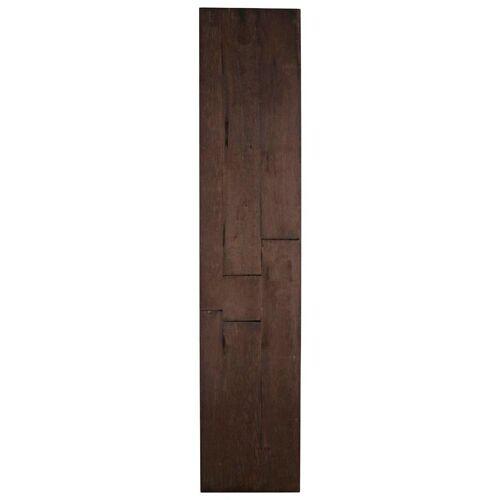 My Wood Wall Verkleidungspaneel »Java«, 0,08, (Packung, 13-tlg)
