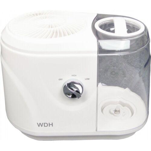 WDH Luftbefeuchter Luftbefeuchter -SA6501