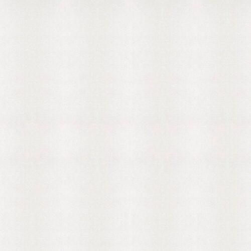 ART for the home Vliestapete »Louis vlies«, geprägt, überstreichbar