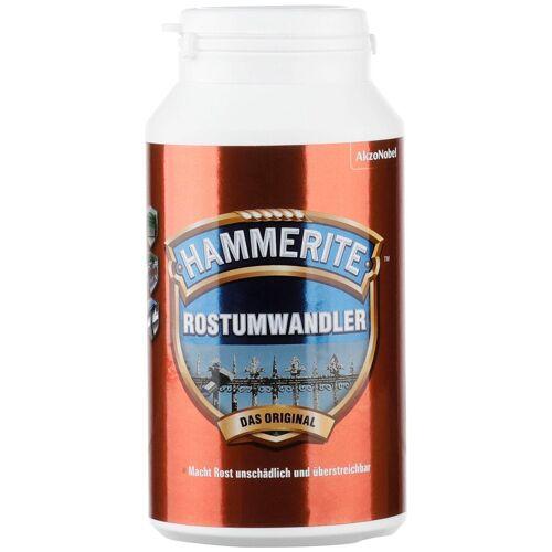 Hammerite Hammerite Rostblocker »Metallschutz«, 0,25 Liter, weiß