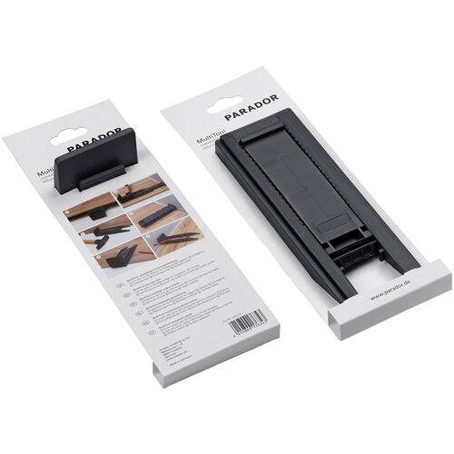 PARADOR Montagewerkzeug »Multitool«, Universalwerkzeug für Laminat
