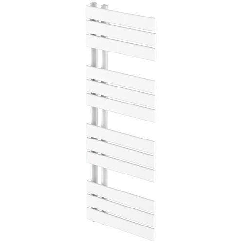 Schütte Badheizkörper »Handtuchheizung«, Maße: 120x50 cm, Handtuchheizkörper