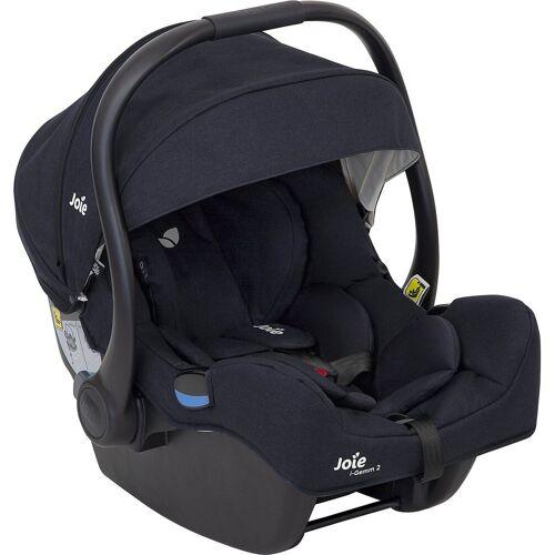 Joie Babyschale »Babyschale i-Gemm 2, Ember«, blau