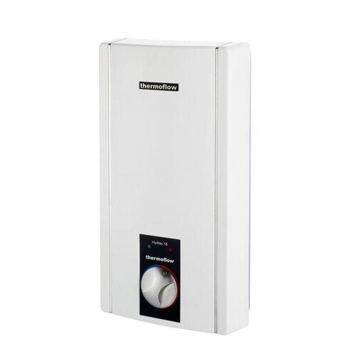 Thermoflow Durchlauferhitzer »Hydrex 18/21/24«, Energieeffizienzklasse A