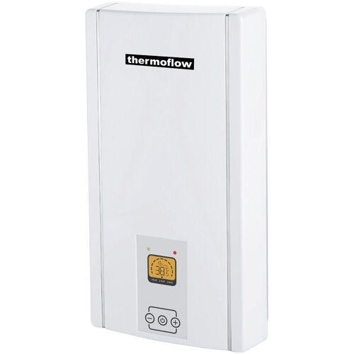 Untertischgerät Stromverbrauch