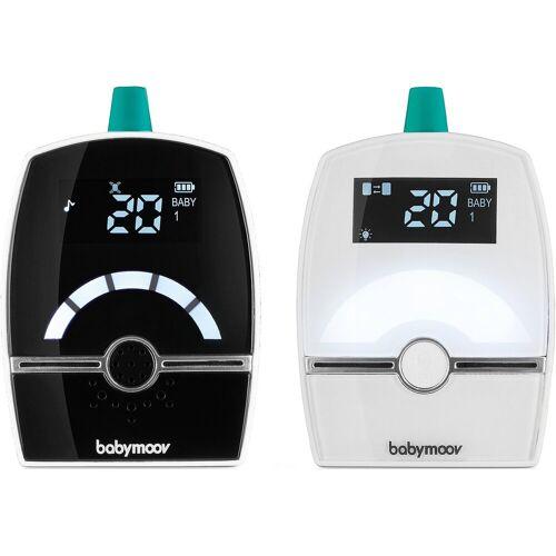 BABYMOOV Babyphone »Babyphone Premium Care«