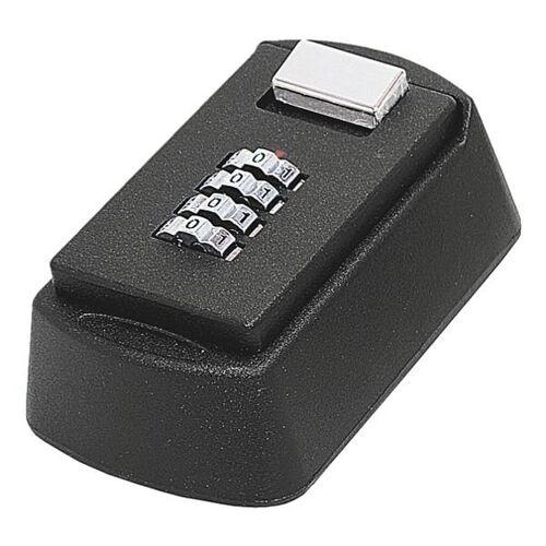 ROTTNER Schlüsseltresor »SmartBox-1«, schwarz