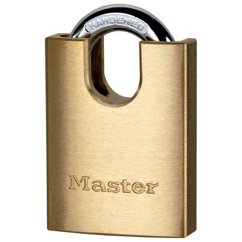 Master Lock Vorhängeschloss, Sicherheitsklasse 6