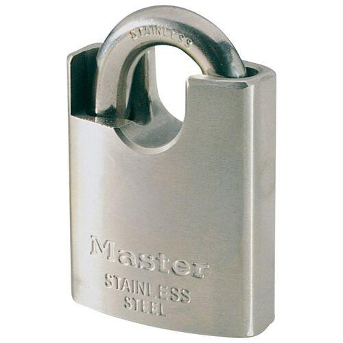 Master Lock Vorhängeschloss, Sicherheitsklasse 8