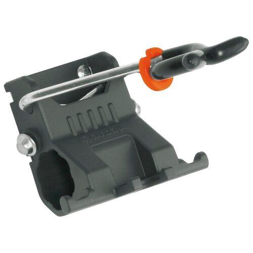 GARDENA Gerätehalter , für 1 Gerät bis 10 kg, blau
