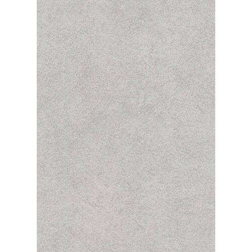 WOW Vliestapete, (1 St), Hellgrau - 10m x 1,06m