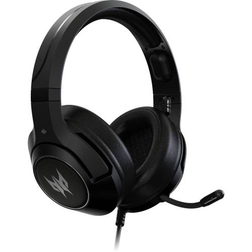 Acer »Predator Galea 350« Headset