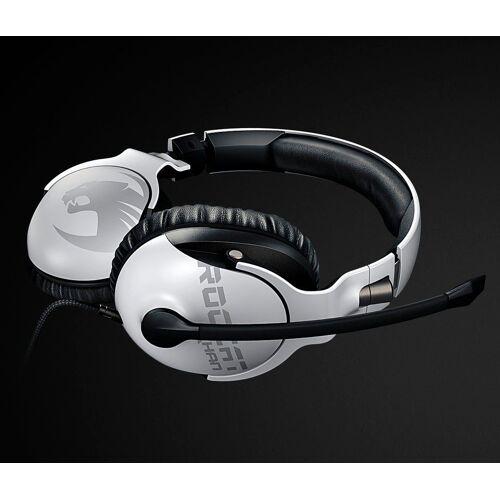 ROCCAT »Khan Pro« Gaming-Headset
