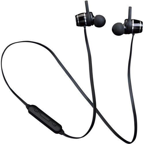 Lenco »EPB-030« Bluetooth-Kopfhörer (Bluetooth)