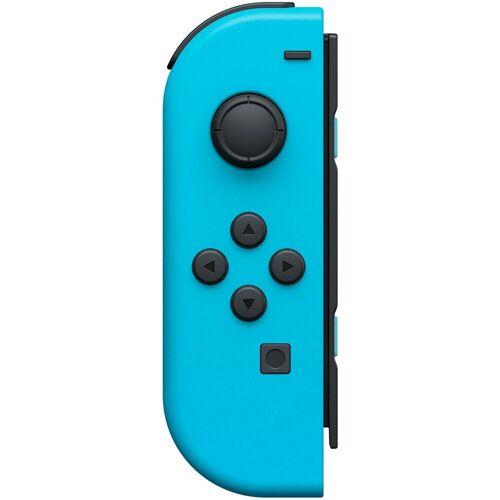 Nintendo »Joy-Con (L)« Controller