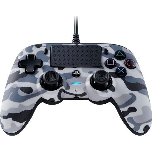 nacon »NA383461 Camouflage Edition« Controller