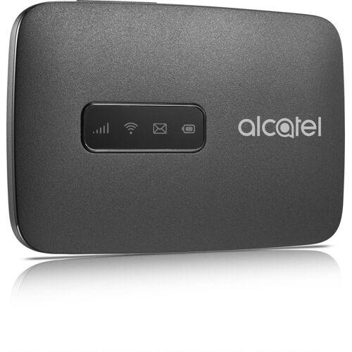 Alcatel Mobiler Router »LinkZone MW40V LTE«, Schwarz