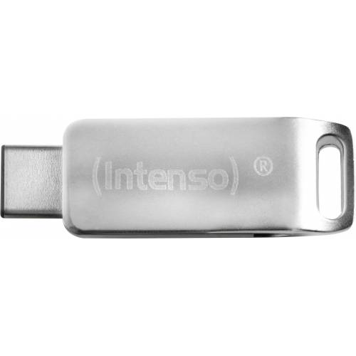 Intenso »cMobile Line« USB-Stick