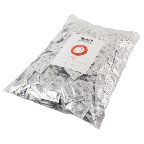 Secura Kondome »Kondome Sec. Original«, 1000 St.