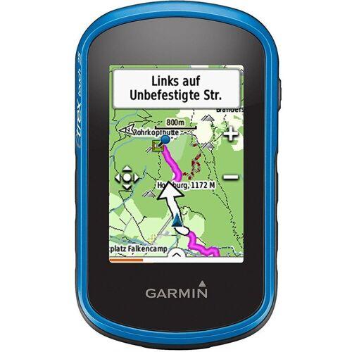 Garmin »eTrex Touch 25 Fahrrad-Navigationsgerät« Fahrrad-Navigationsgerät
