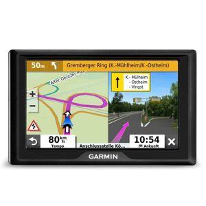 Garmin »Drive 52 MT-S EU Navigationsgerät 5 Zoll« Navigationsgerät