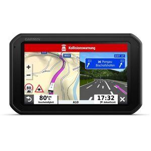 Garmin »Camper 785 LMT-D EU Navigationsgerät mit Frontkamera« Navigationsgerät