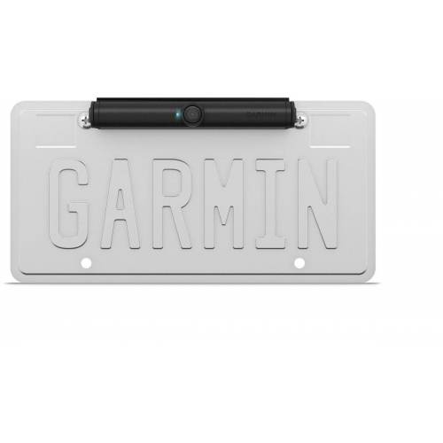 Garmin Rückfahrkamera »Wireless Rückfahrkamera BC 40«, Schwarz