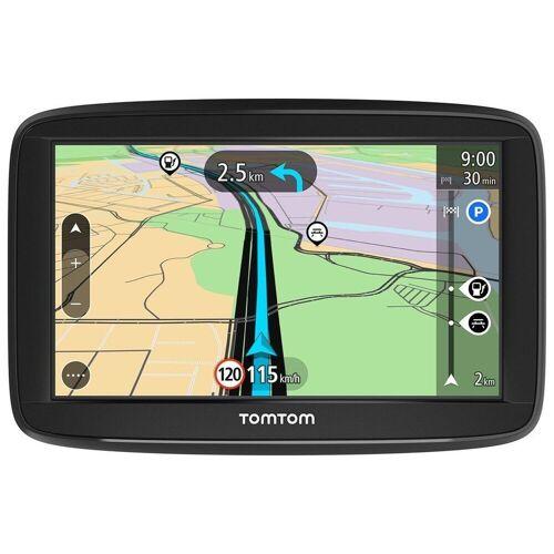 TomTom »START 52 EU45 T Navigationsgerät« Navigationsgerät