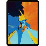 "Apple iPad Pro Tablet (11"", 256 GB, iOS, 4G (LTE),"