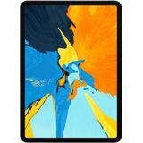 "Apple iPad Pro Tablet (11"", 256 GB, iOS, WiFi),"