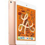Apple iPad mini - 256GB - WiFi + Celluar Tablet