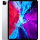 Apple iPad Pro 12.9 (2020) - 256 GB WiFi Tablet